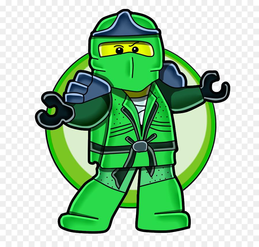 Lloyd garmadon fan art dessin clip art lloyd - Telecharger ninjago ...
