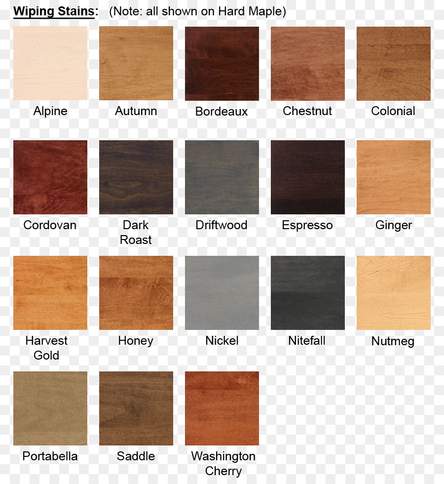 Earth Tone Color Scheme Palette Wood Stain Png