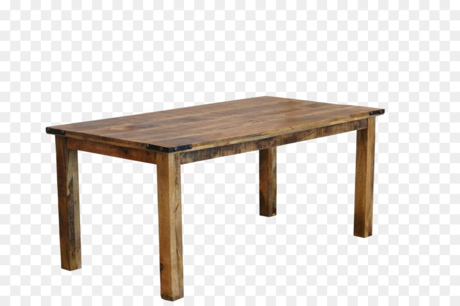 Tavoli Per Camere Da Letto : Tavolo sala da pranzo mobili da salotto camera da letto tabella