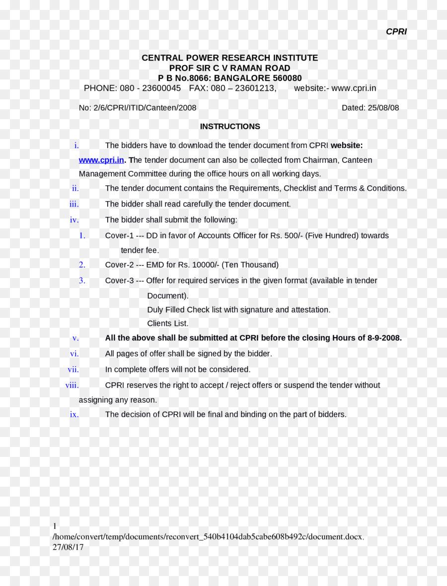 Plantilla de Documento de Resumen de la Evaluación y las ...