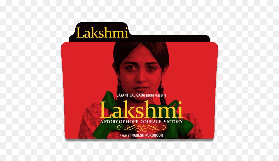 efb71a72741 Monali Thakur Lakshmi YouTube Film Bollywood - lakshmi png download ...