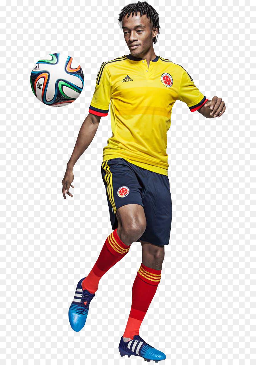 timeless design b608d 21297 Soccer Ball png download - 688*1274 - Free Transparent Juan ...