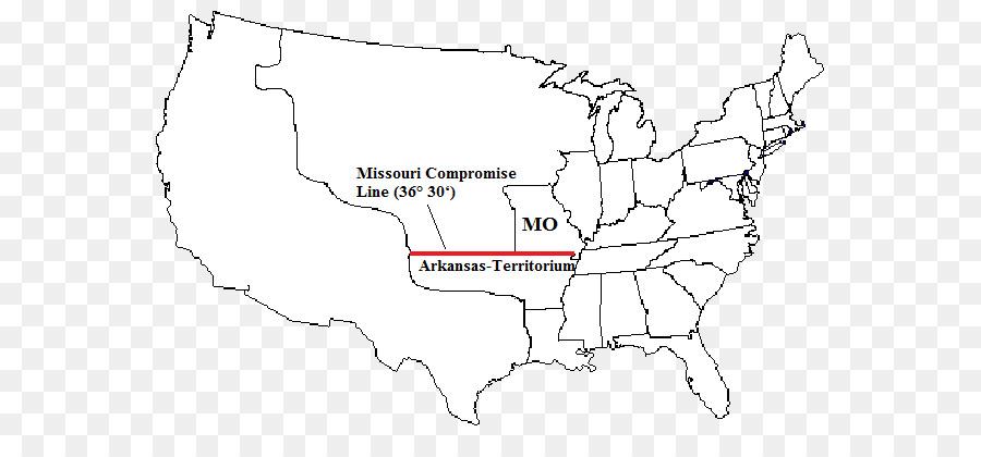 Página Mapa de Maine libro para Colorear de Oregon - mapa png dibujo ...