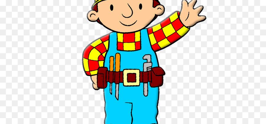 drawing clip art bob the builder png download 800 420 free rh kisspng com
