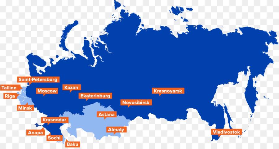 World map Globe Country Дүние жүзінің саяси картасы - Moscow City ...