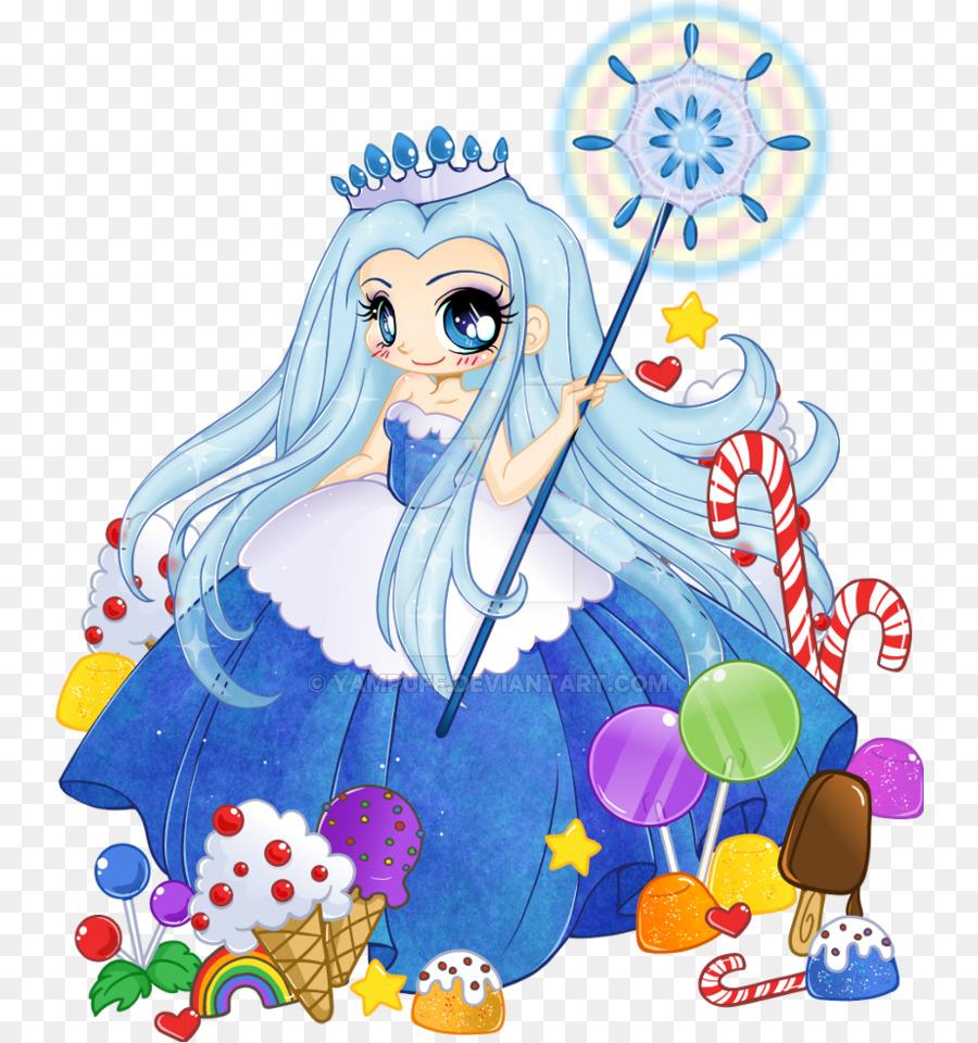 Hasbro, Disney Princess Candy Land Hasbro, Disney Princess Candy ...