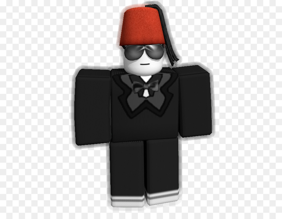 Roblox Android Dancing Line - android png download - 690*690 - Free