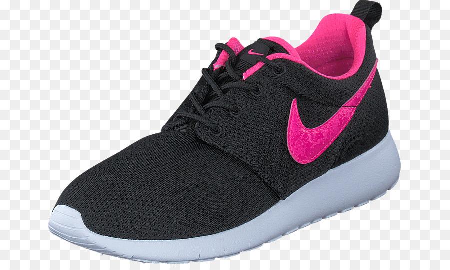 6bfgvyy7 Originals De Png Téléchargement Chaussure Nike Adidas Skate oeBdxC