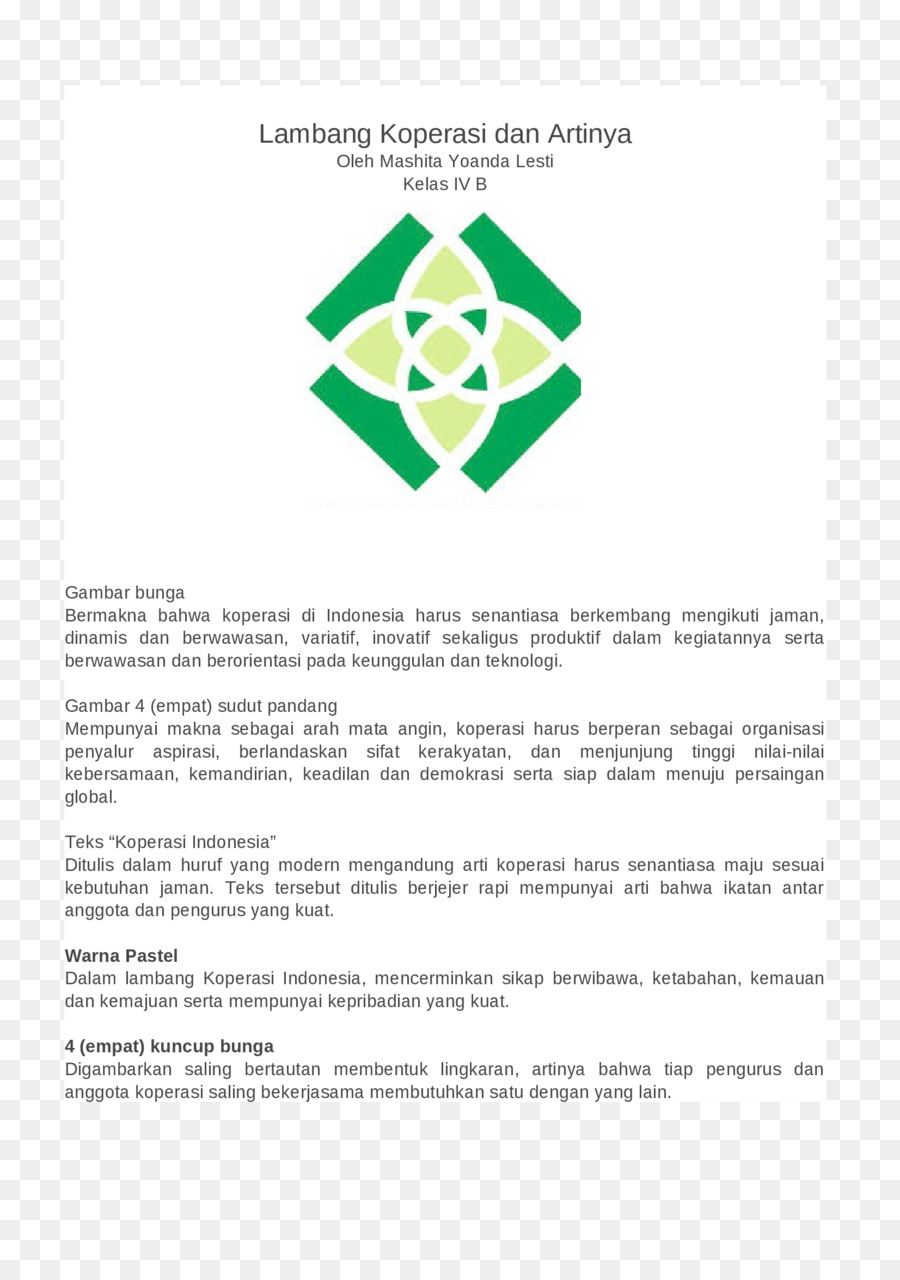 Cooperative logo symbol brand meaning symbol png download 1653 cooperative logo symbol brand meaning symbol is about text green diagram line area brand logo cooperative symbol meaning gambar indonesia ccuart Images