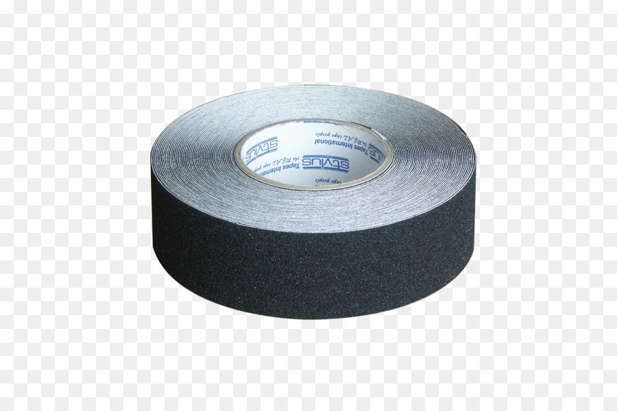 Kupfer Tape Klebeband Semicro Gaffer Tape Schwarzes Band Png