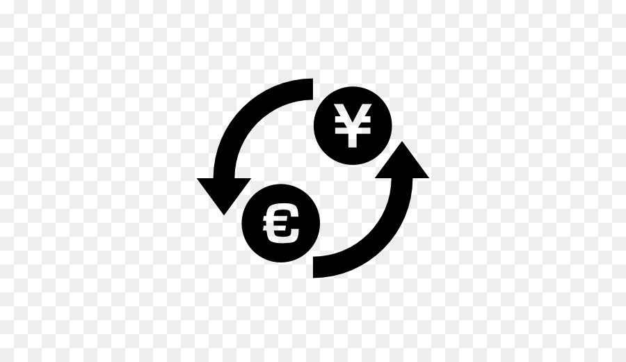 smbolo de moneda tasa de cambio de yenes japoneses convertidor de divisas cambio de moneda