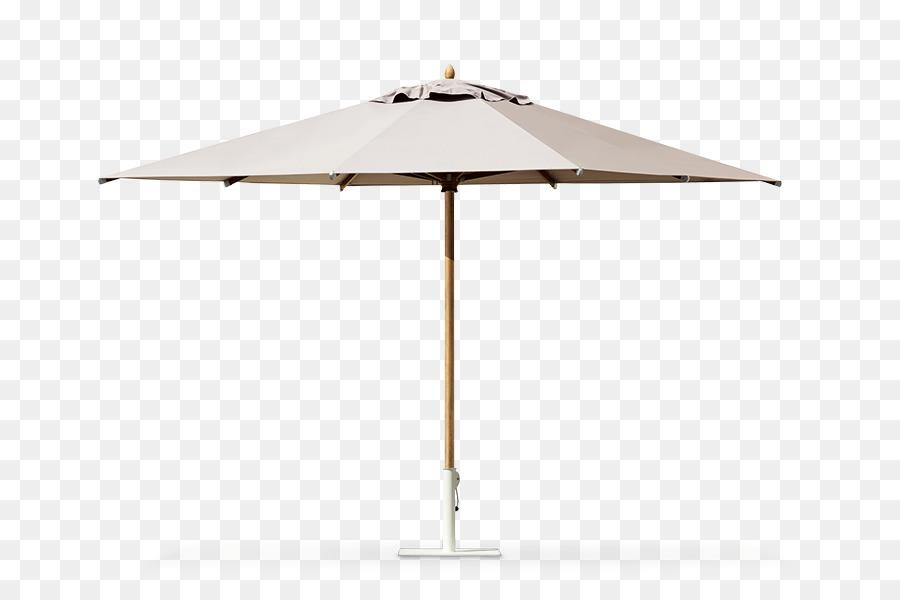 Umbrella Stand Auringonvarjo Patio Garden Umbrella Png Download
