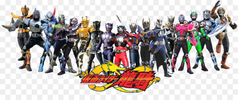 download kamen rider ryuki