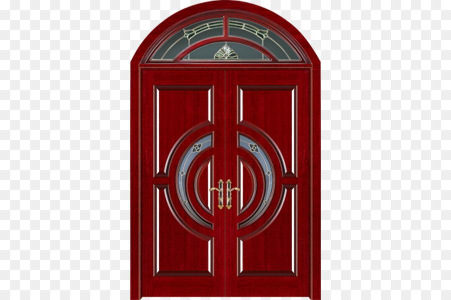 Door Chain Wood Fire Door Door Stops Door Png Download 600600