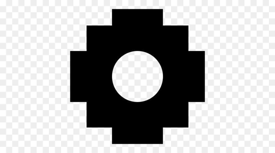 Inca Empire Chakana Sapa Inca Cross Symbol Symbol Png Download