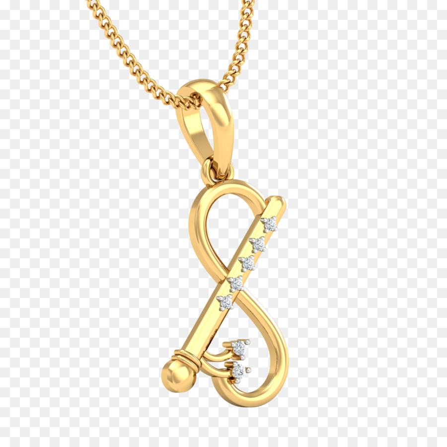 Medallón De Krishna Colgantes Y Colgantes De La Joyería Del Collar ...