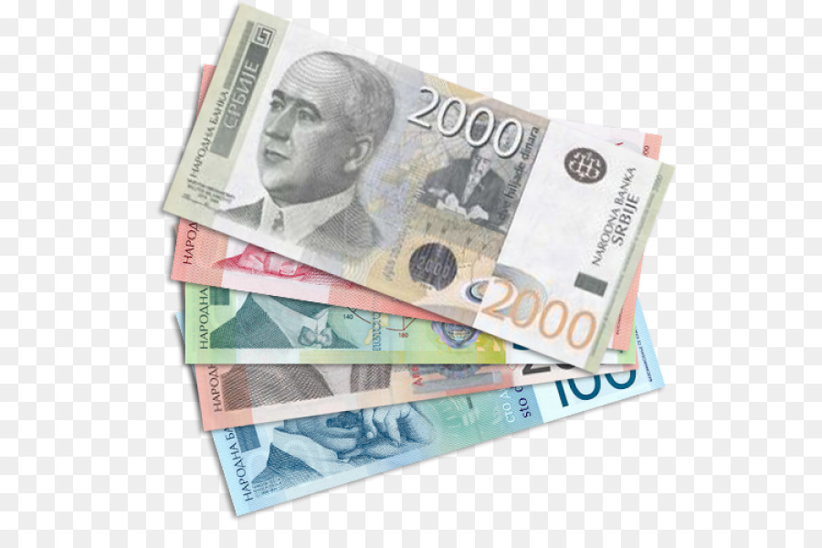 Kuwaiti Dinar World Currency Money Indian Ru Banknotes Of The Philippine Peso