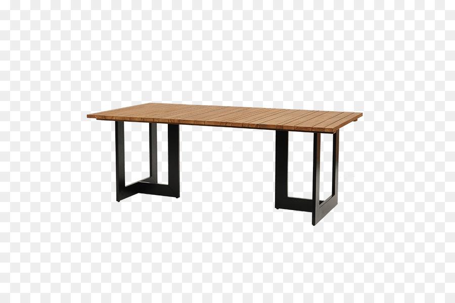 Tavoli Per Colazione A Letto : Tabella di mobili camera da letto sala da pranzo tavolo per la