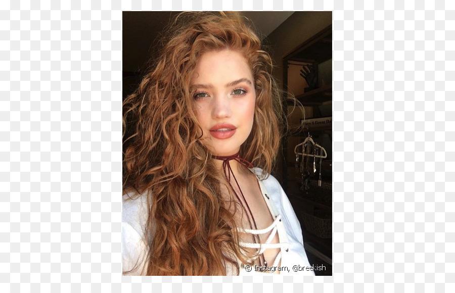 Blonde Haare Färben Rote Haare Frisur Menschliches Haar Farbe