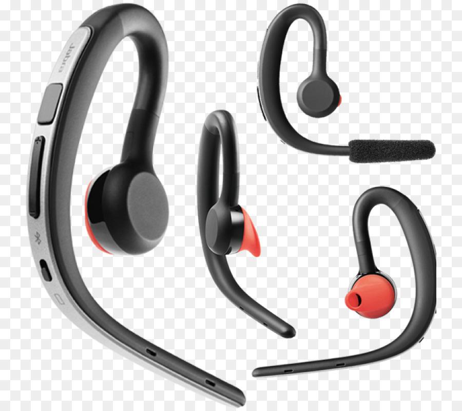 a4bd87b495a Jabra Storm Headphones Headset Bluetooth - headphones png download ...