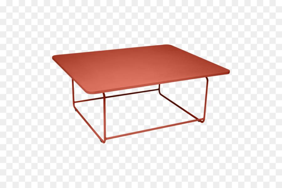 Mesas de café Fermob SA muebles de Jardín Silla - tabla Formatos De ...