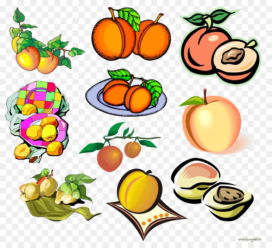 Meyve Gongbi Suluboya Resim Mürekkep Boyama Küçük Resim Yıkayın