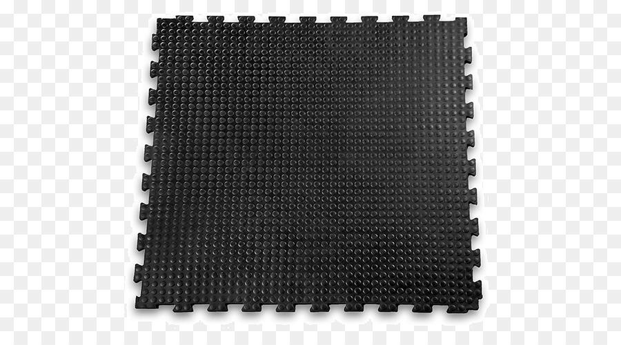 Mat Natural Rubber Floor Tile Ethylene Vinyl Acetate Car Mats Png