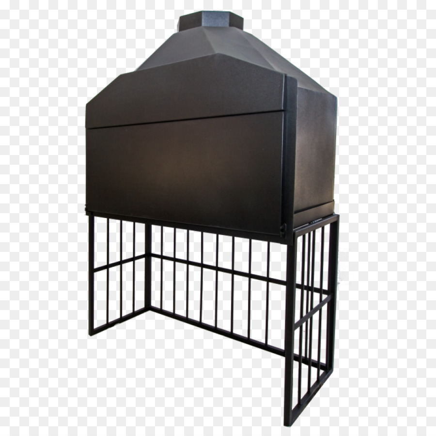 regional variations of barbecue grilling fireplace grillkamin