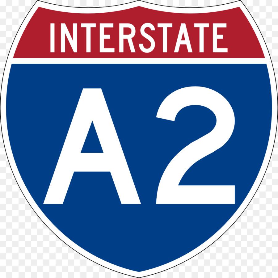 Interstate 84 interstate 64 interstate 55 interstate 57 road png interstate 84 interstate 64 interstate 55 interstate 57 road publicscrutiny Images
