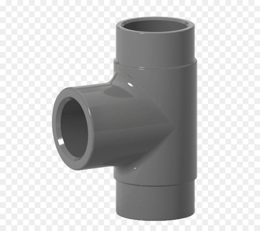 Favorit Rohr-Kunststoff-Rohrleitungs-und Sanitär-Armatur Chloriertes EG08