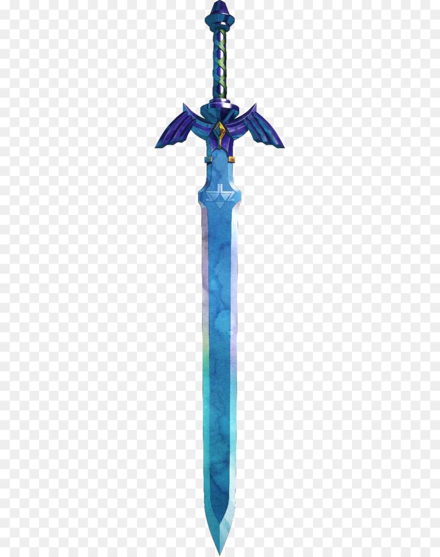 Download Zelda Skyward Sword