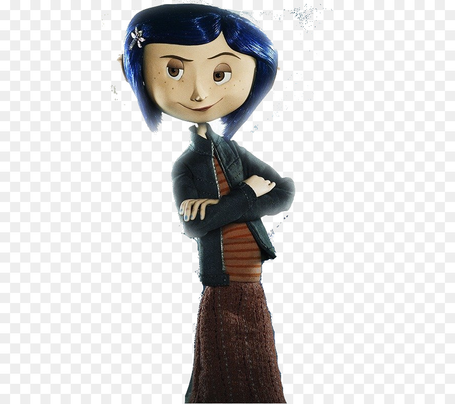 coraline full movie download for free
