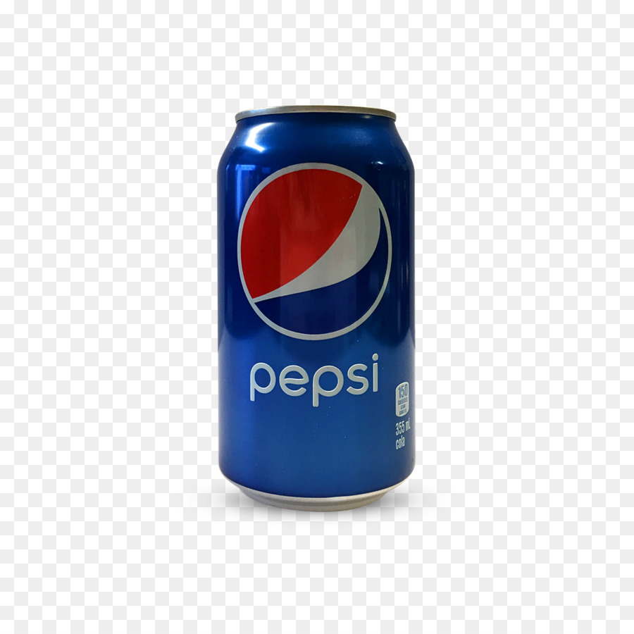 pepsi pepsi and coca cola Pepsi challenge is one of the activities that clearly demonstrated this rivalry in the 1970s in this challenge, pepsi organized a 'blind taste test' to determine which brand between coca-cola and pepsi contained less orange, more lemon oil, as well as makes use of vanillin instead of vanilla.