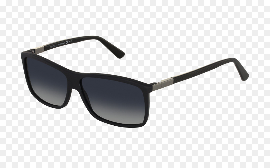 536c39eee4325 Sunglasses Gucci GG1622 S Ray-Ban - Sunglasses png download - 820 545 -  Free Transparent Sunglasses png Download.