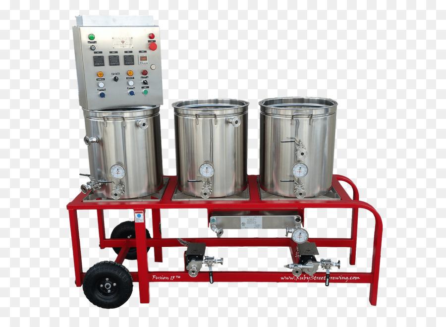 Пивоварни домашние сидр запорожье продам самогонный аппарат