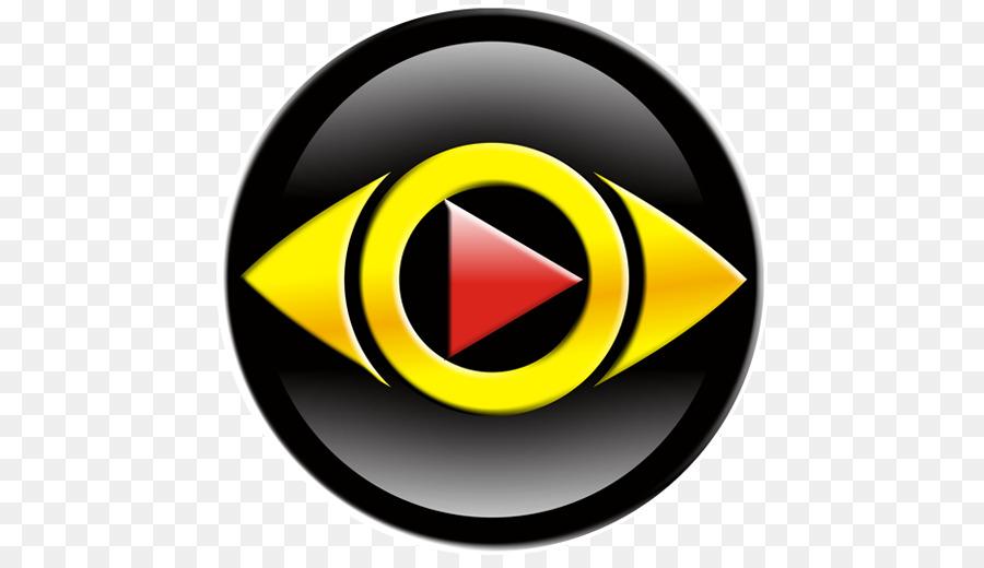 cyberlink powerdvd kostenlos herunterladen