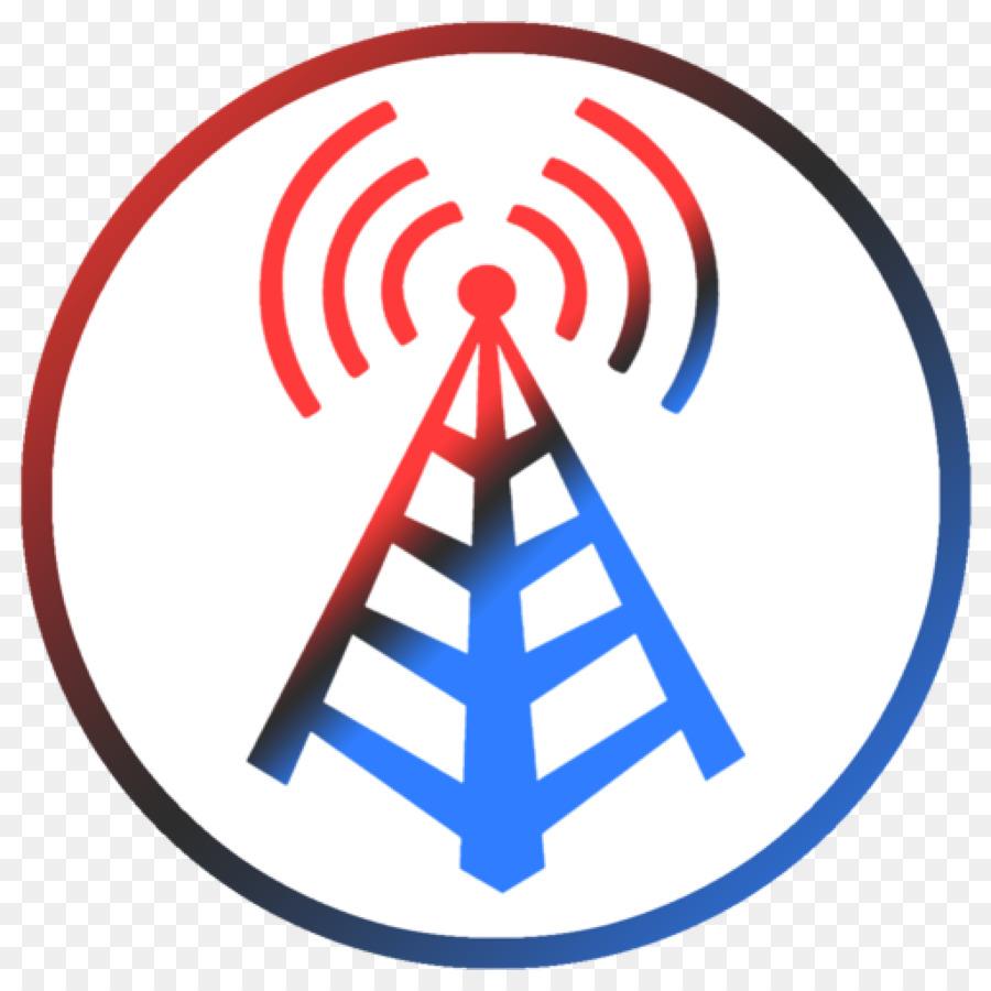 Radio Scanners Image Scanner Appadvice App Store Police Radio Png