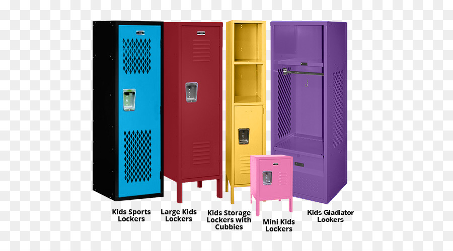 Locker Bedroom Furniture House   House