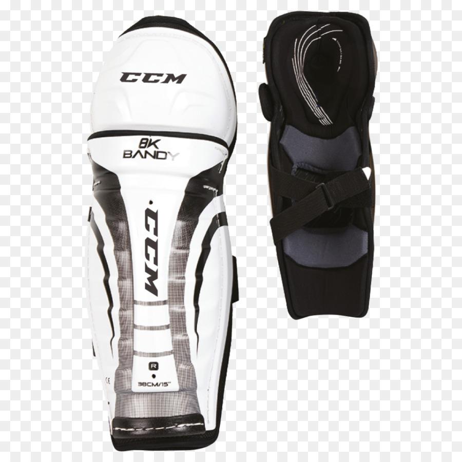 Ccm Hockey White png download - 1100*1100 - Free Transparent CCM