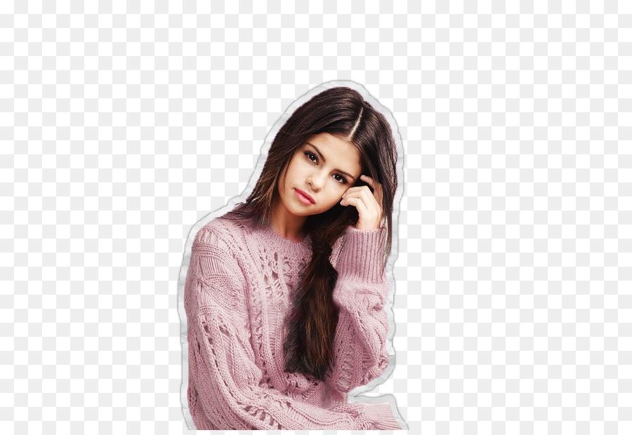 Selena Gomez Hoodie Hollywood Penyanyi Penulis Lagu Selenators
