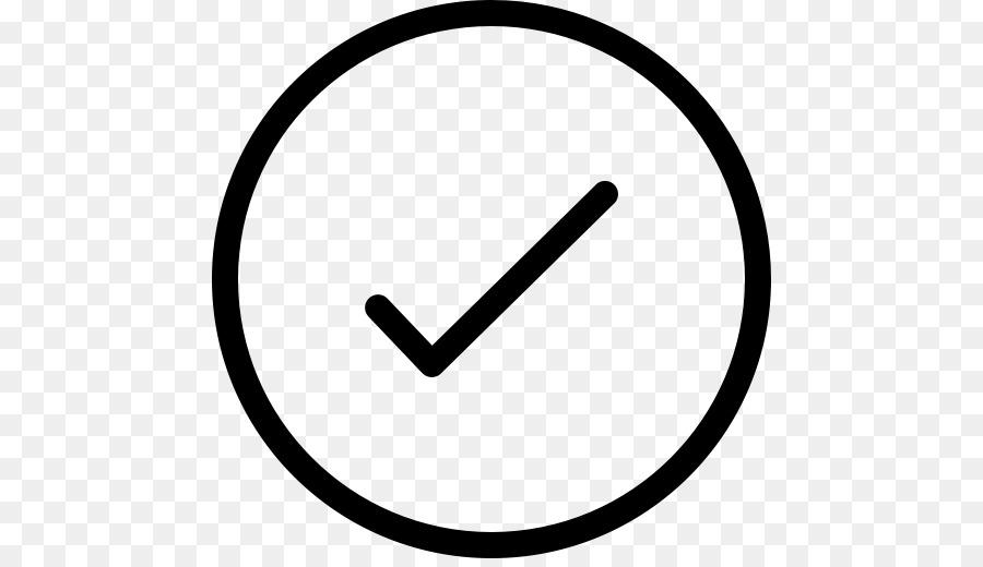 Circled Dot Computer Icons Symbol Font Symbol Png Download 512