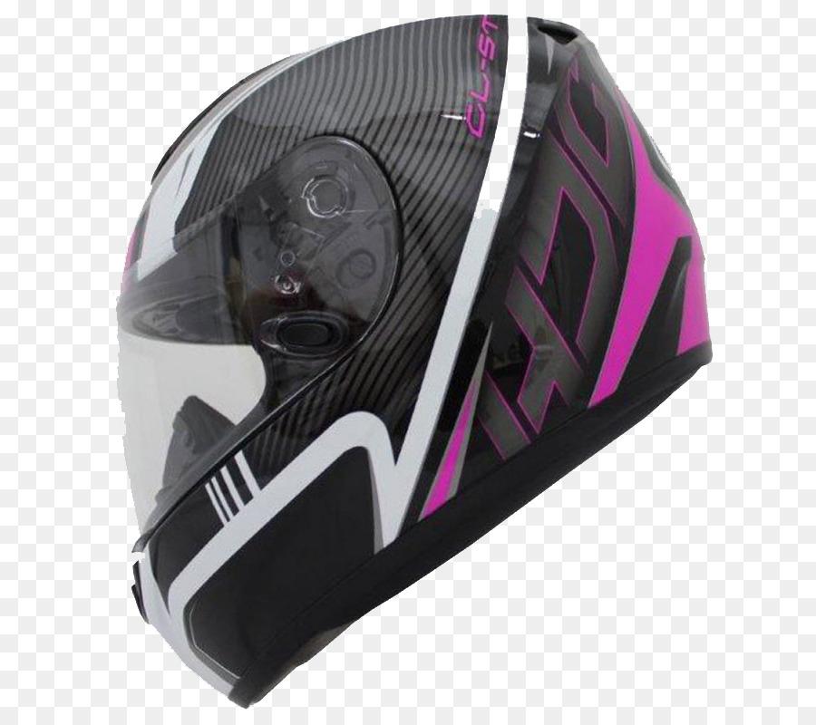 52719152c129 Велосипедные шлемы мотоциклетные шлемы лыжи и сноуборд шлемы Защитное  снаряжение в спорте - велосипедные шлемы