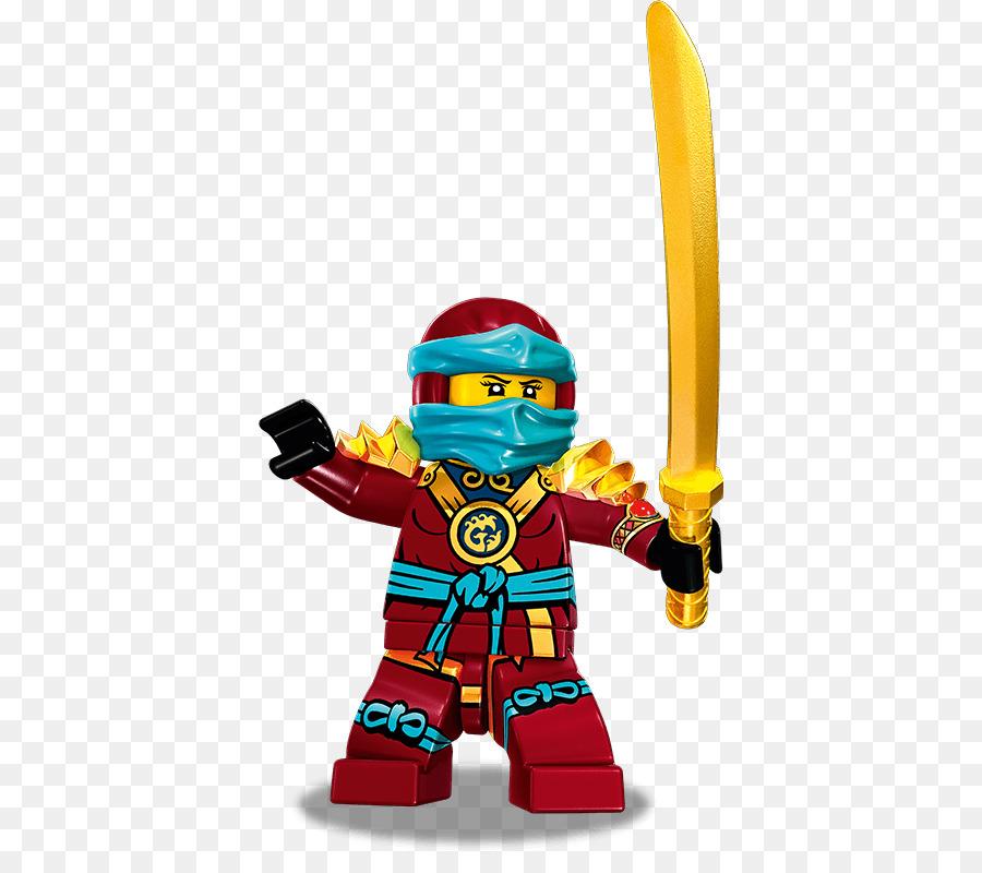 Lego Ninjago Schatten Des Ronin Jogos Online Wx Lord Garmadon Png