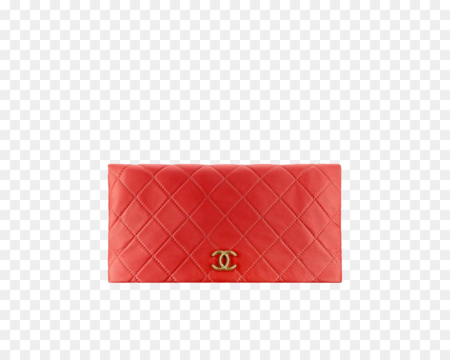 53cb1c32dc33b Chanel Handtasche Marke Münze Geldbeutel - Chanel png herunterladen ...