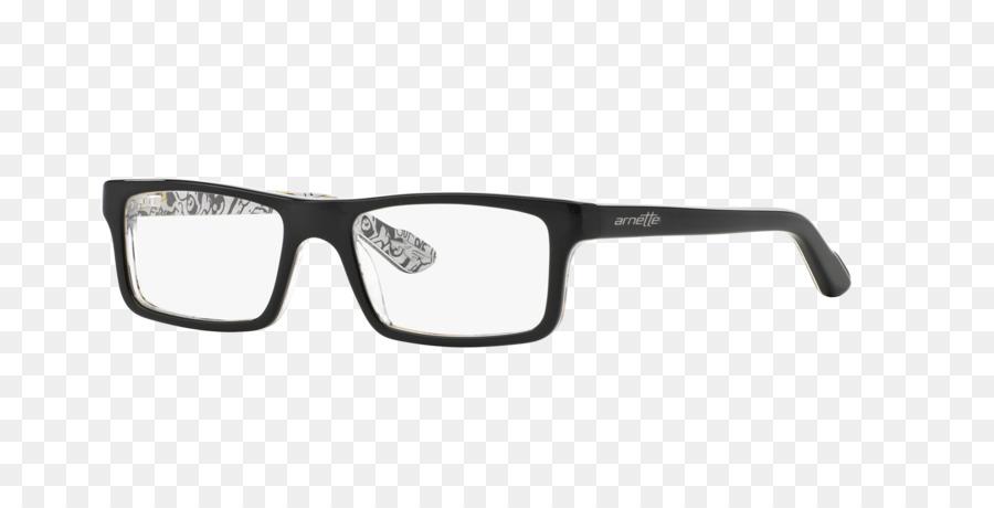 Ray-Ban Sunglasses LensCrafters Fashion - ray ban png download ...