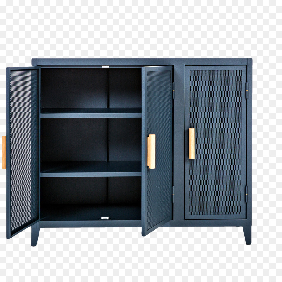 Buffets Sideboards, Furniture, Ikea, Safe PNG