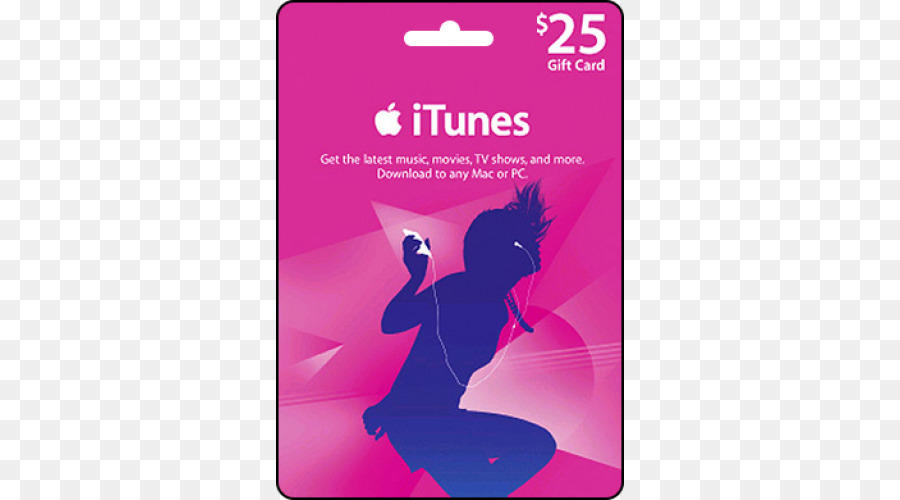 gift card itunes store united states voucher united states png