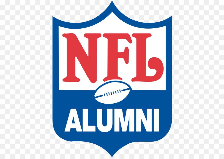 La NFL de Fútbol de la Liga Nacional de Egresados MetLife