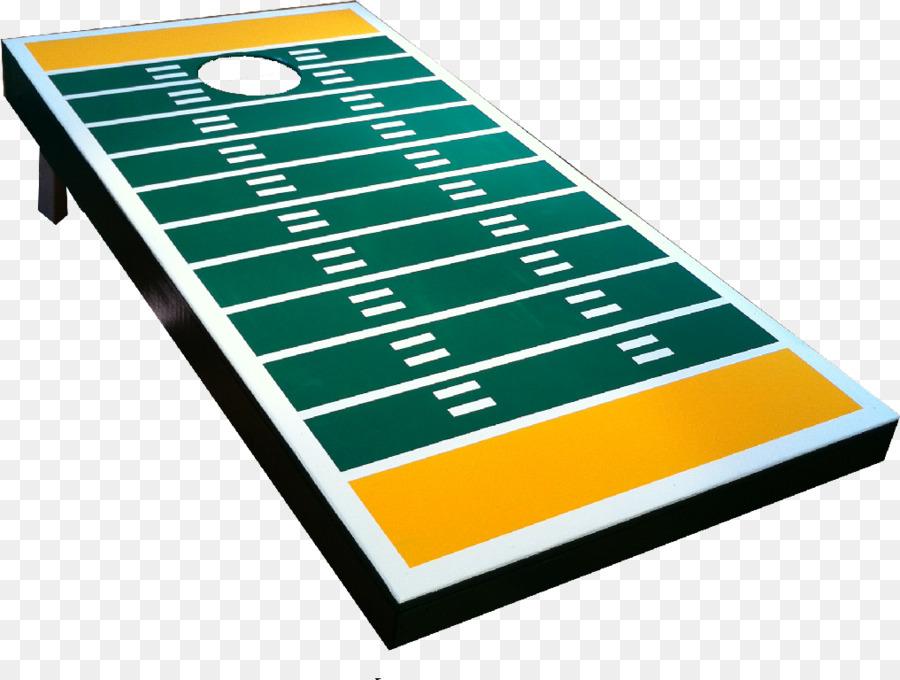 Cornhole Game Football Pitch Maize Corn Hole Png Download 40 Classy Corn Hole Pattern