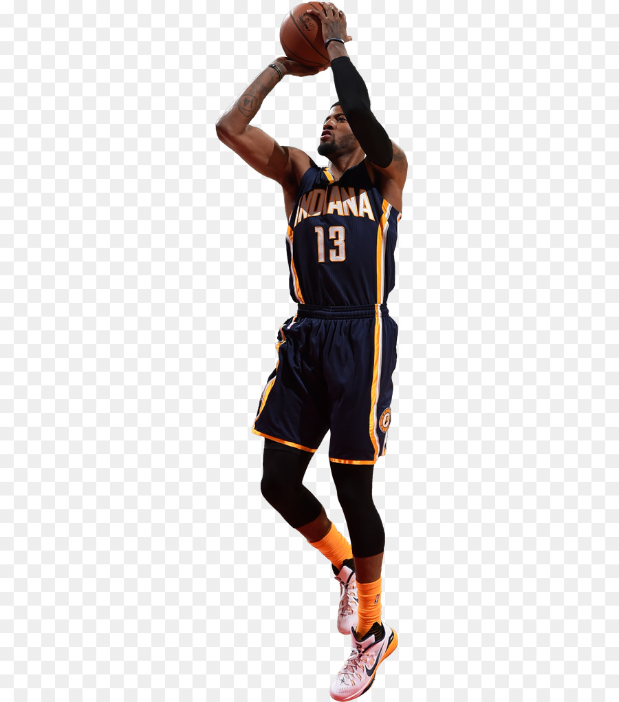 aa10717dd65 Basketball Jersey - Paul png download - 450*1020 - Free Transparent ...
